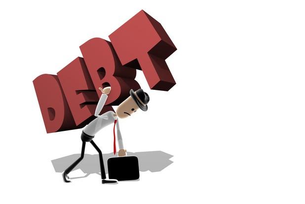 Ecco un pratico esempio per capire cos'è il debito pubblico.INTERESSANTISSIMO!!