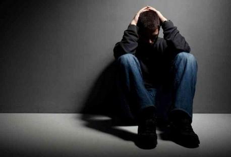10 modi per provare a curare la Depressione senza Psicofarmaci. Davvero utile!