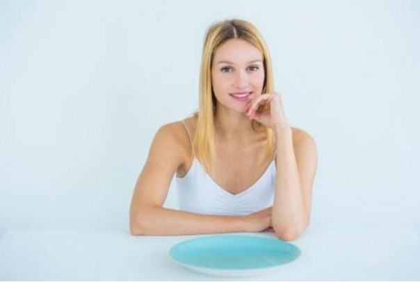 Lo sapevi che bastano 3 giorni di digiuno per rigenerare il nostro sistema immunitario?