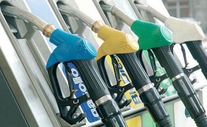 Il 15% dei distributori è irregolare...Ecco come evitare le truffe dal benzinaio!