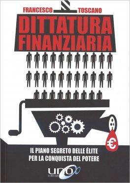 Come l'Europa vuole massacrare l'Italia per annientare Lega e 5 Stelle