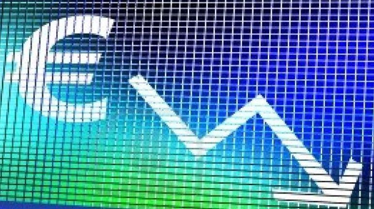 """Centro Studi Economia a Losanna: """" L'ECONOMIA CROLLERA' NEL 2015"""""""