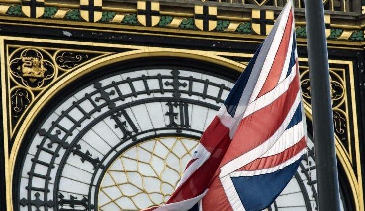 Gran Bretagna: disoccupazione ai minimi dal 1975. Effetto Brexit. I dati