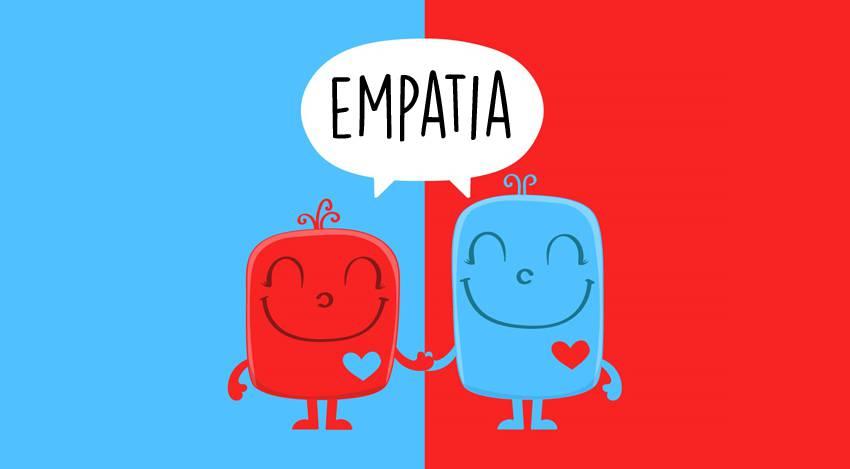 L' empatia diventa materia scolastica e viene insegnata nelle scuole danesi
