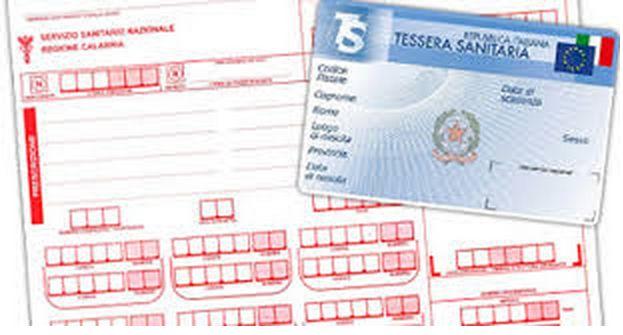 Ecco come richiedere e farsi approvare l'esenzione al ticket sanitario 2015.