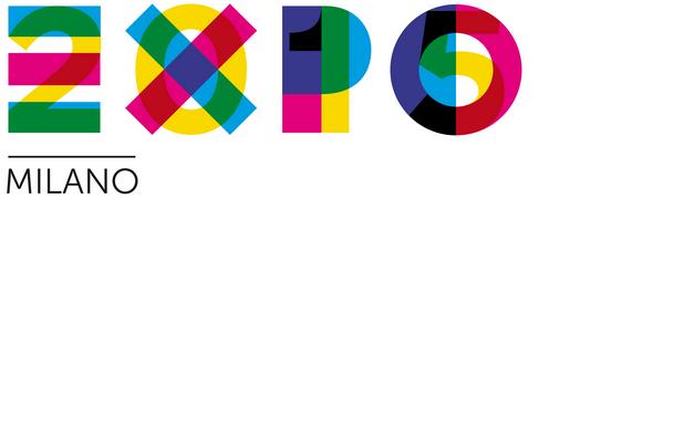 Vi siete mai chiesti qual è il vero motivo per cui fanno l'Expo?Solo interessi politici,altro che cibo!
