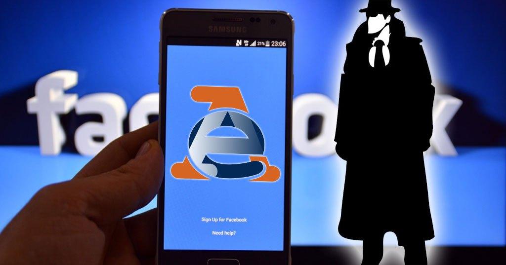 ATTENZIONE!Da oggi il fisco ci controlla anche su Facebook.I profili nel mirino dell' Agenzia delle Entrate