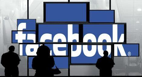 Facebook cambia tutto da gennaio 2015.Ma sei consapevole dei rischi che corre la tua privacy?