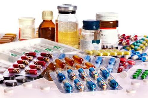Sequestrati oltre60 farmaci pericolosi per a salute.L'AIFA diffonde LA LISTA completa!