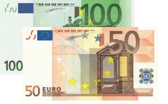 Figli a carico: arriva l'assegno universale di 150 euro al mese  per tutti