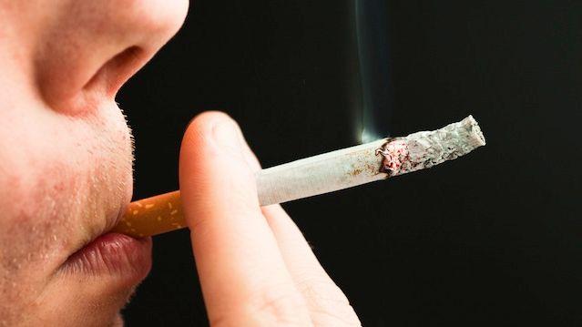 Purifica i tuoi polmoni dal fumo. Puoi farlo con soli 10 rimedi naturali