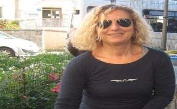 Ritrovato il cadavere di Gilberta Palleschi a Campoli Appennino (FR),la prof.scomparsa un mese fa