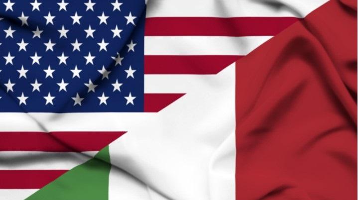 Il Grande segreto d'Italia: Le Clausole segrete del Trattato di Pace 1947. VIDEO
