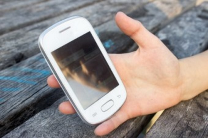 La maestra racconta i gruppi whatsapp di genitori:una follia a discapito dei figli.Ecco perchè