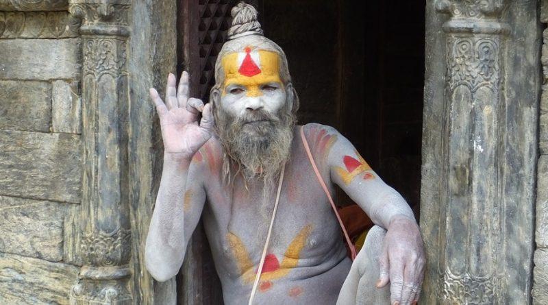 7 consigli per una vita serena che provengono dalla sapienza Indù. INTERESSANTE!