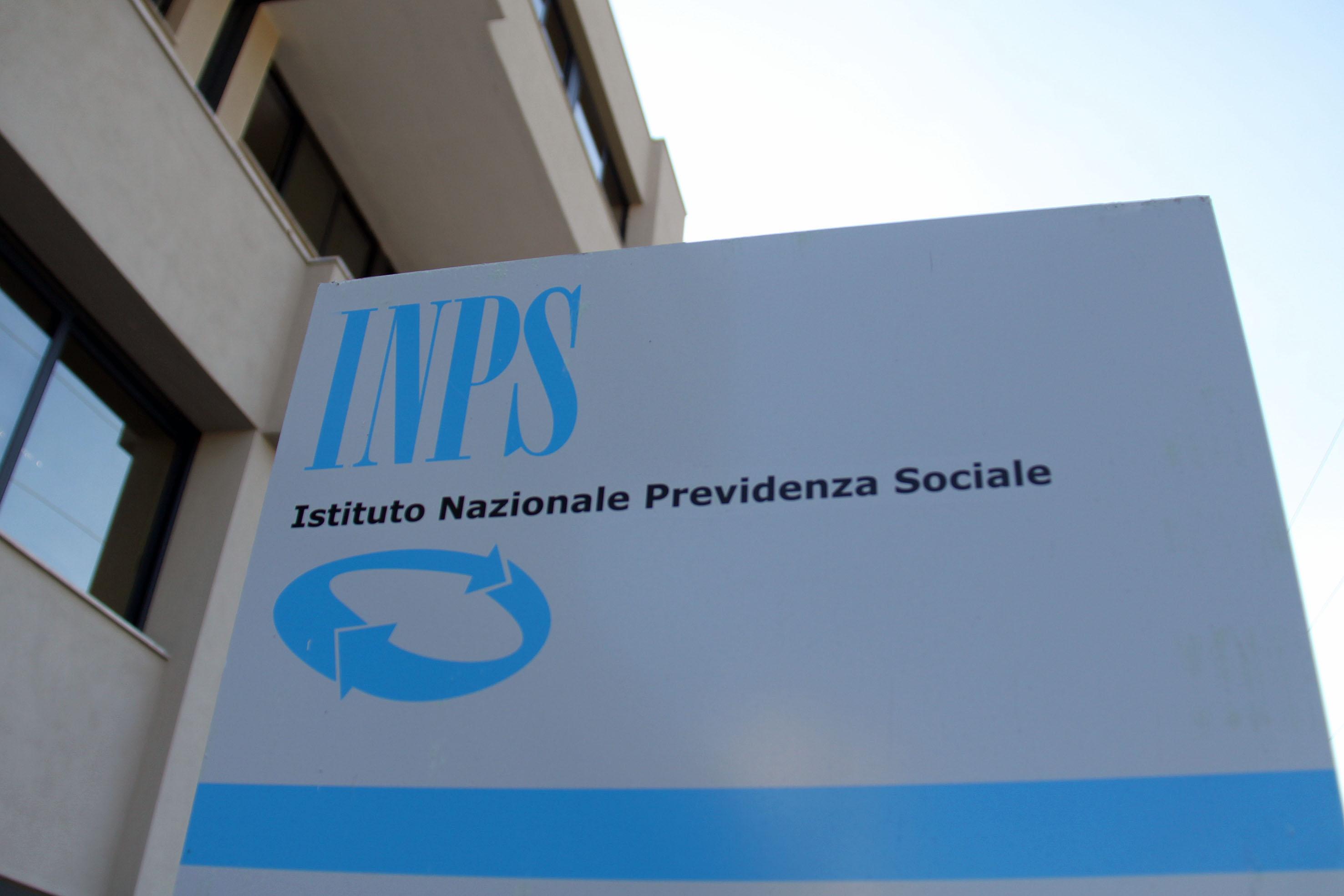 Pensioni: Legge Fornero bocciata dalla Consulta, richieste rimborso entro 2016. Novità dal Codacons