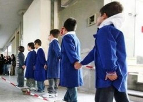 Istruzione o indottrinamento?Ci istruiscono o ci indottrinano su realtà che fanno comodo al potere?David Icke