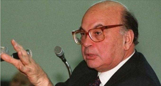 L'Italia nell'Ue finirà all'inferno: così disse Craxi, 20 anni fa