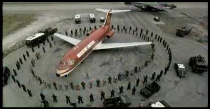 La notte di Sigonella: quando Craxi si fece rispettare dagli USA.VIDEO