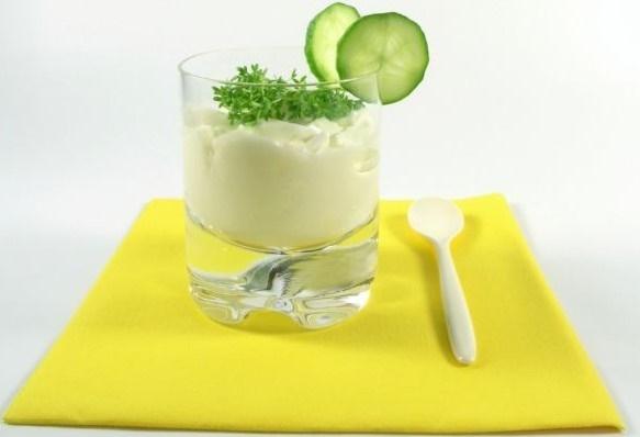 Latte di Kefir :un vero toccasana per l'intestino,i reni e tanto altro ancora.Ecco come prepararlo