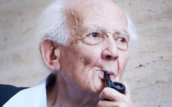 Zygmunt Bauman: Le migliori frasi che ti apriranno occhi, mente cuore