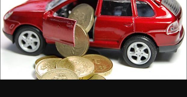 Bollo auto: in arrivo un maxi aumento