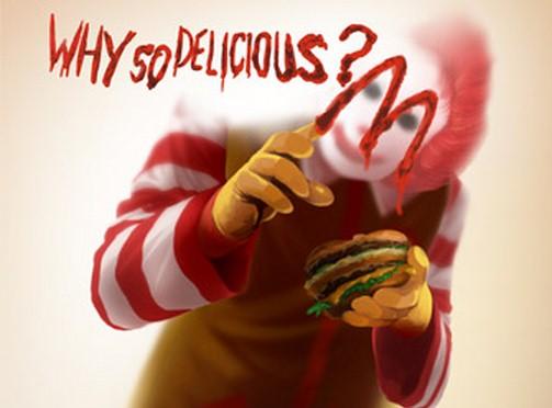 Ecco cosa devi assolutamente sapere prima di entrare in un McDonald's.