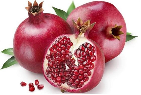 Lo sapevi che il melograno fa benissimo al cuore e ripulisce le arterie?