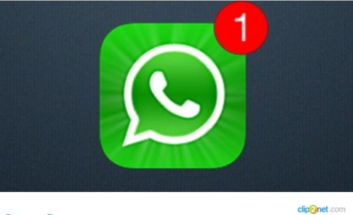Sta arrivando a tutti su WhatsApp, attenti a questo messaggio,è pericoloso. Ecco cosa non devi fare…