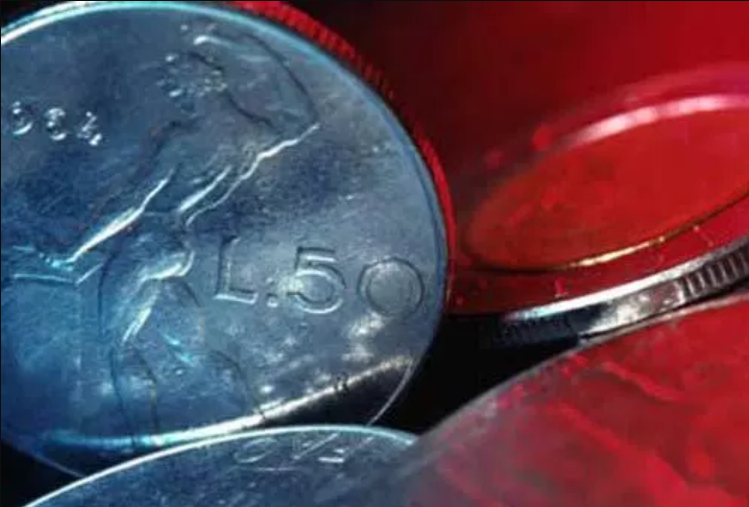 Monete rare: Se avete queste lire possedete una fortuna. Ecco quanto valgono