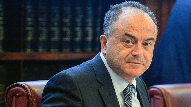 I boss di 'Ndrangheta: ''Se Gratteri continua così fa la fine di Falcone, è un morto che cammina''