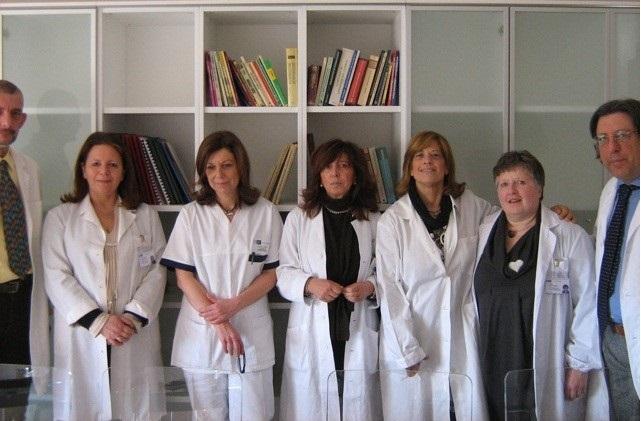 FINALMENTE!E' attivo il primo ospedale di medicina alternativa (naturale) in Italia.Ecco dove