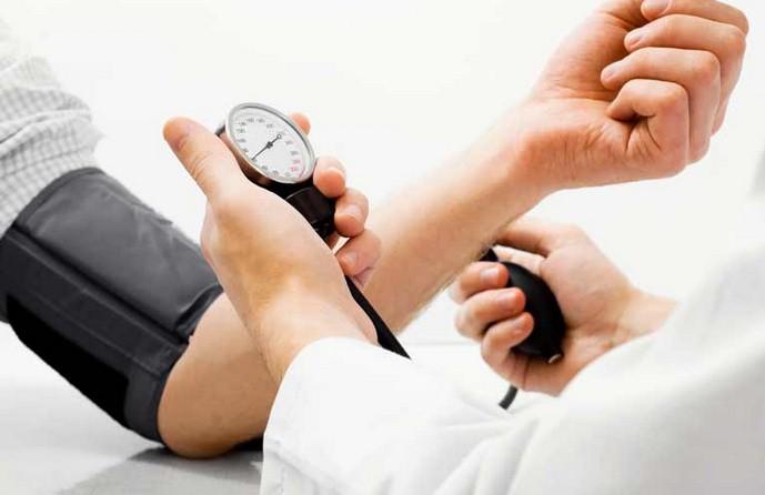 Soffri di pressione alta?Ecco come puoi combatterla  in modo assolutamente naturale