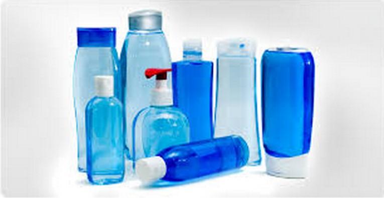 Ecco i 5 componenti chimici da tenere lontano dal bagno di casa.Controllate se ci sono.