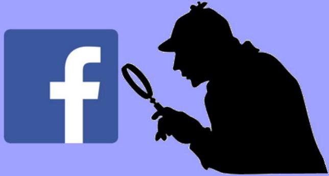 Vuoi scoprire chi visita maggiormente il tuo profilo Facebook?Ecco i trucchi che forse non sai
