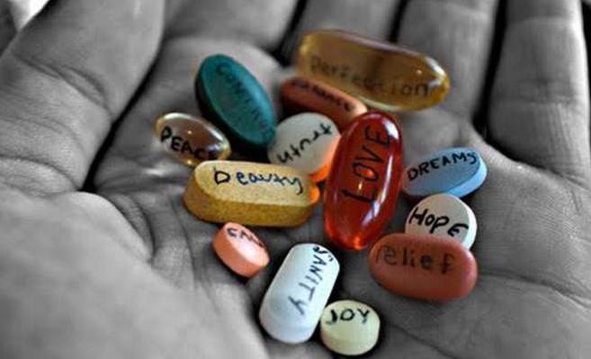 Psicofarmaci:Lo spaccio legalizzato di una droga inutile autorizzata dalle lobby del farmaco