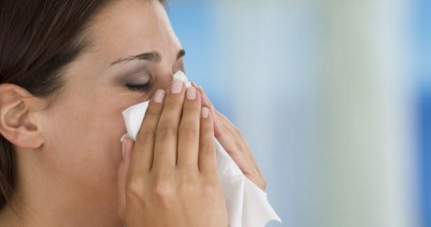 Raffreddore: Non ricorrere sempre ai farmaci per una cosa così semplice. Ecco i rimedi naturali