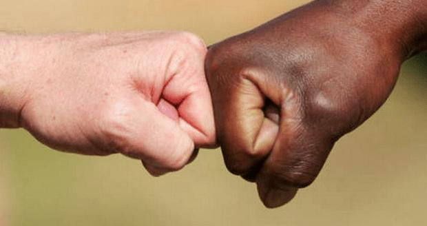 Il razzismo? Dipende dal Quoziente Intellettivo basso. Ecco perché