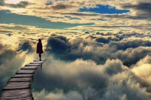 Vi capita spesso di svegliarvi e non ricordare i sogni appena fatti?Ecco perchè accade