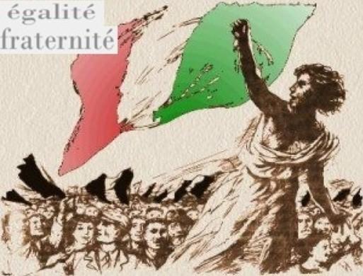 Ecco perchè l'italiano,nonostante sia vessato e preso in giro,non farà mai valere i propri diritti