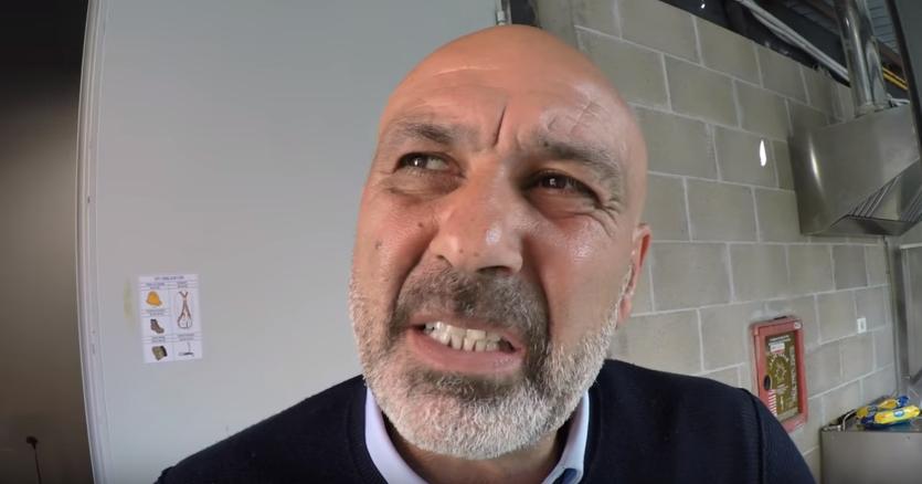 """Pirozzi shock:""""Ecco che fine hanno fatto i 33milioni degli sms di solidarietà"""""""