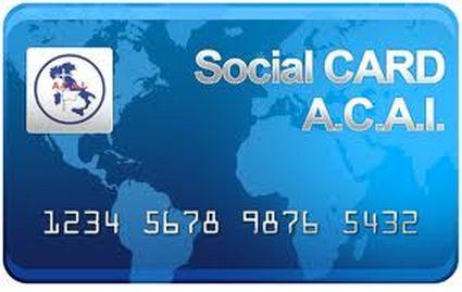 Esiste la Social Card per i poveri,ma nessuno ve lo dice.Ecco come richiederla ed ottenerla