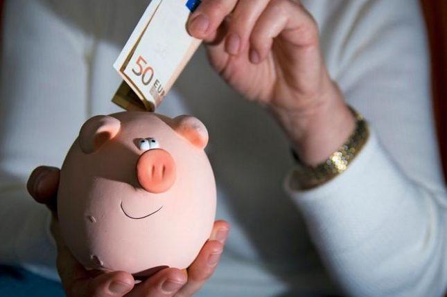 RISPARMIARE sulla spesa SI PUO'. Ecco come spendere il 50% in meno pur acquistando prodotti di marca