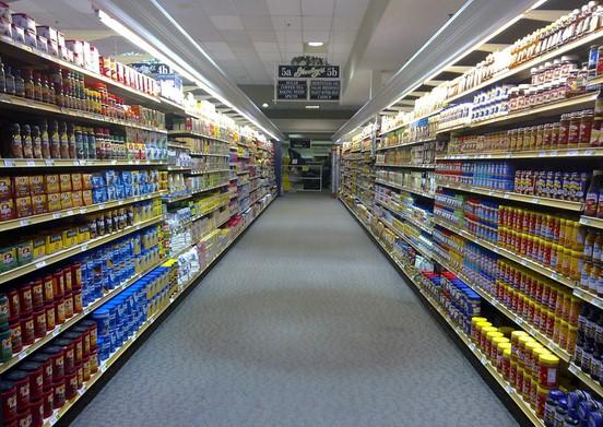 Ecco le cose che ogni supermercato non vuole ASSOLUTAMENTE che tu sappia.