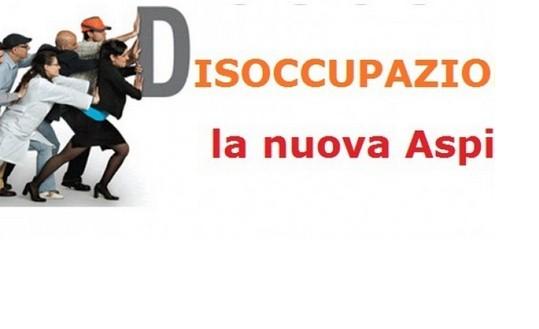 Sei un disoccupato involontario?Ti spetta il sussidio ASPI!Ecco cos'è e come richiederlo