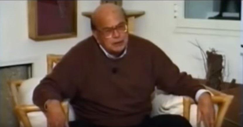La svalutazione della lira nel 1992 ad opera di Soros. Confessione di Craxi
