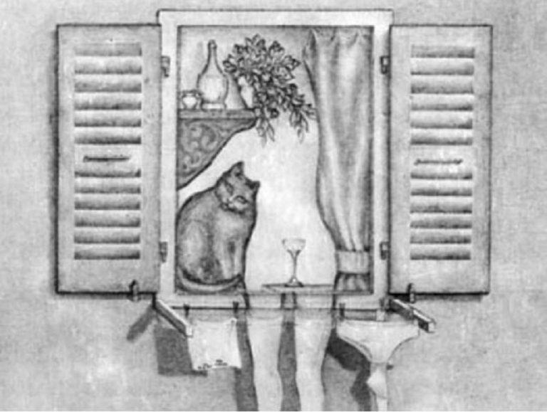 Test psicologico: scopri il tuo vero orientamento sessuale