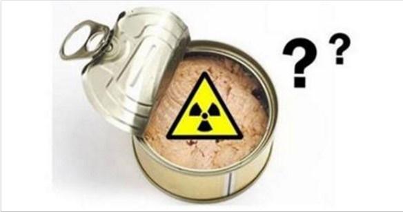 Tonno in scatola: Quale mangi? Ecco le marche più sicure