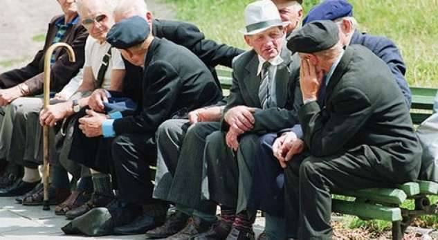 Sempre più pensionati italiani si trasferiscono in Albania. Ecco perchè. Vantaggi e svantaggi