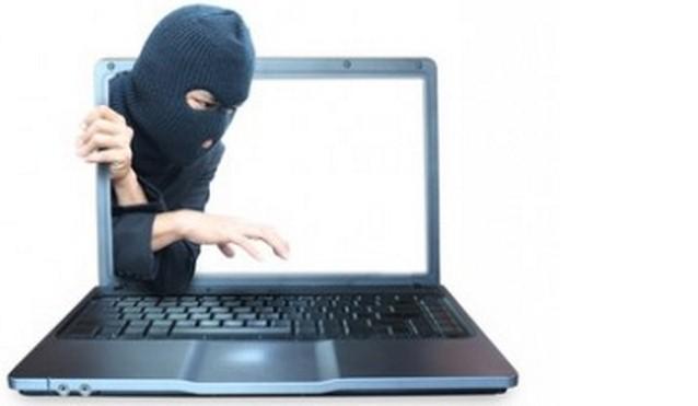 ATTENZIONE alla nuova truffa online!Non si tratta di soldi ma di dati personali,password facebook ecc